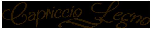Capriccio Legno
