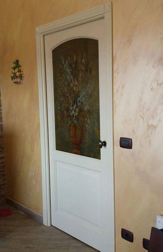 Falegnameria Capriccio Legno